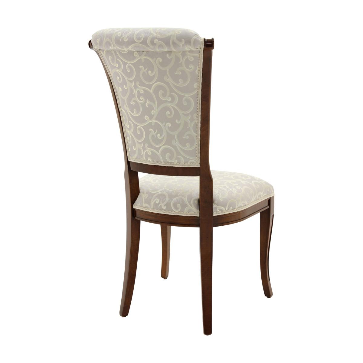 italian classic chair verona 3 6439