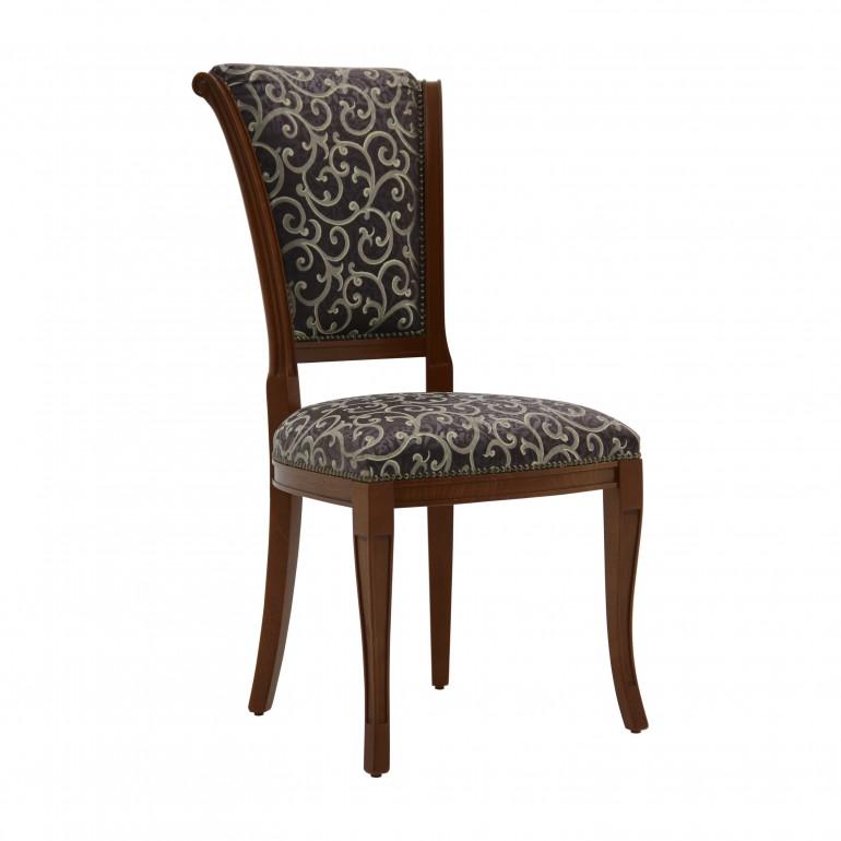 italian classic chair verona 4636