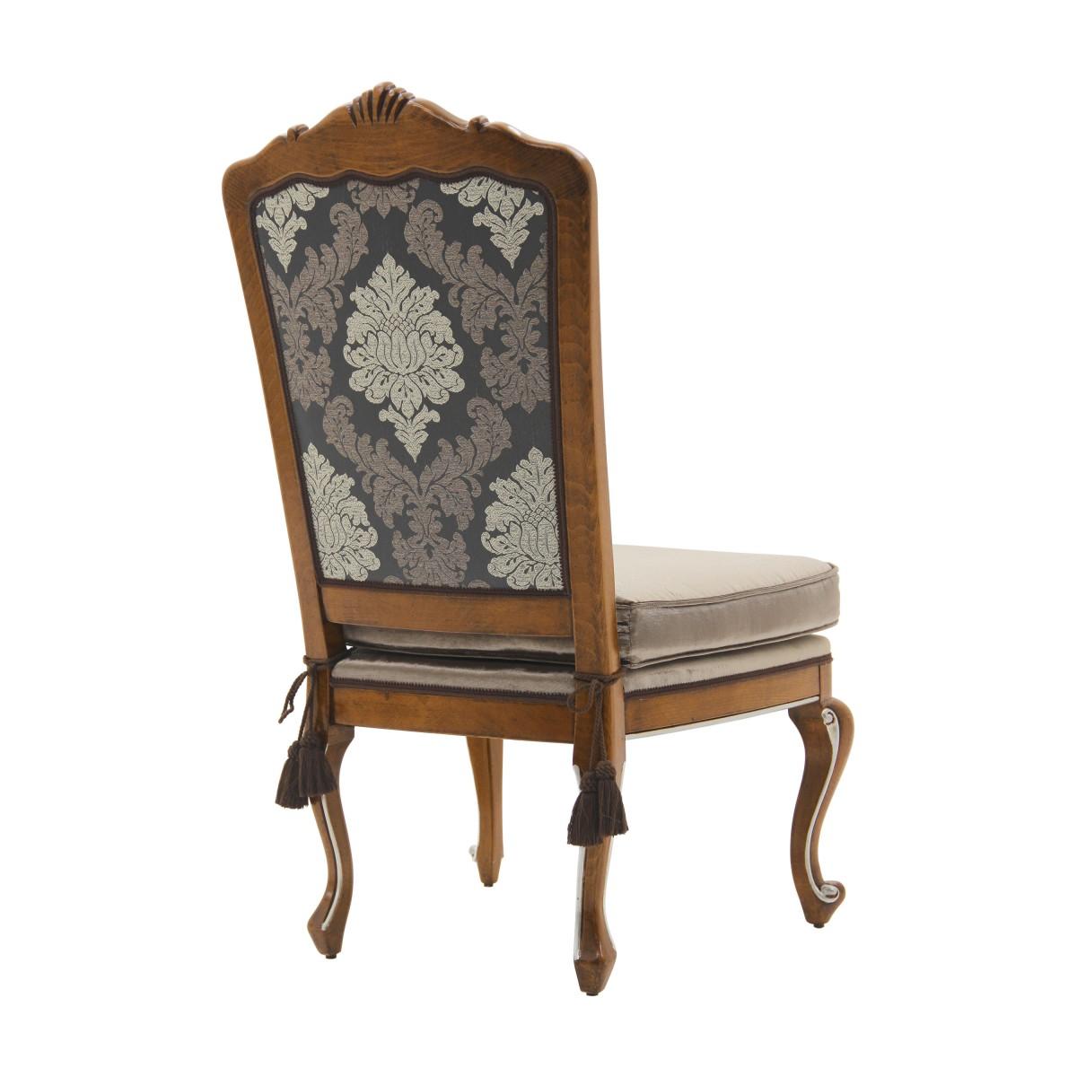 Chair Vienna - Sevensedie