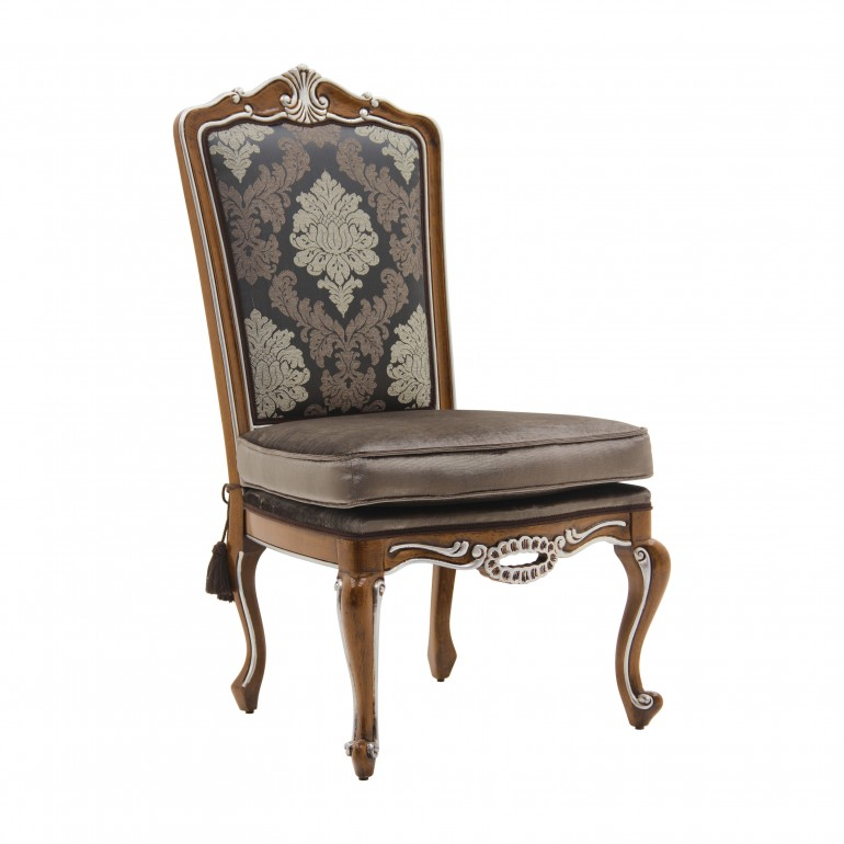 italian classic chair vienna 133