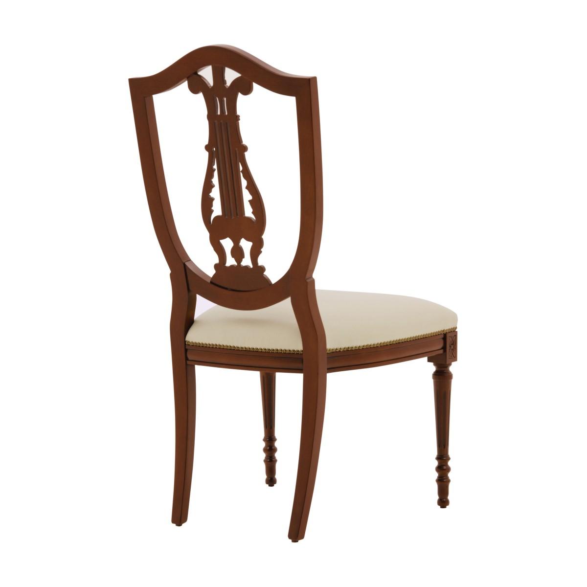 Chair Violino - Sevensedie