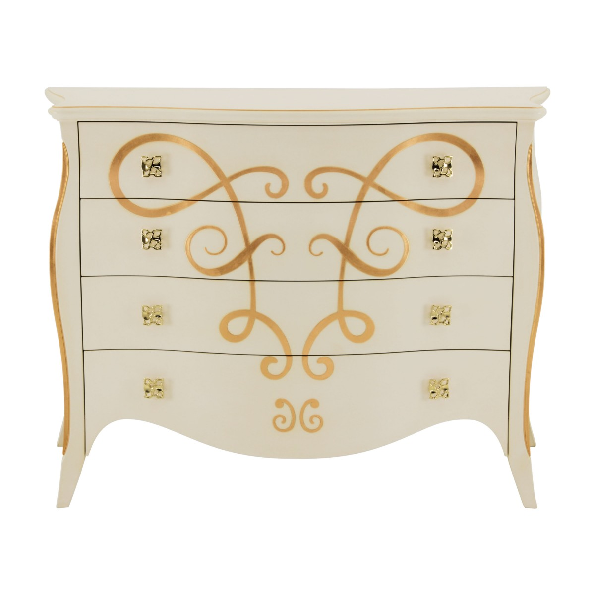 italian classic chest butterfly 0 2842