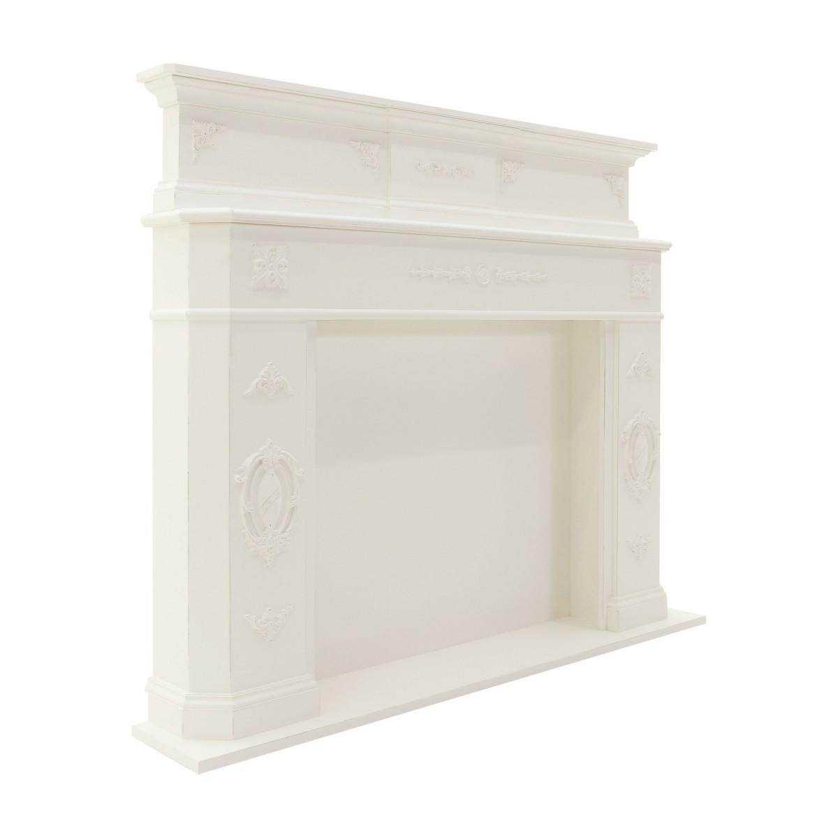 Fireplace Calidus - Sevensedie