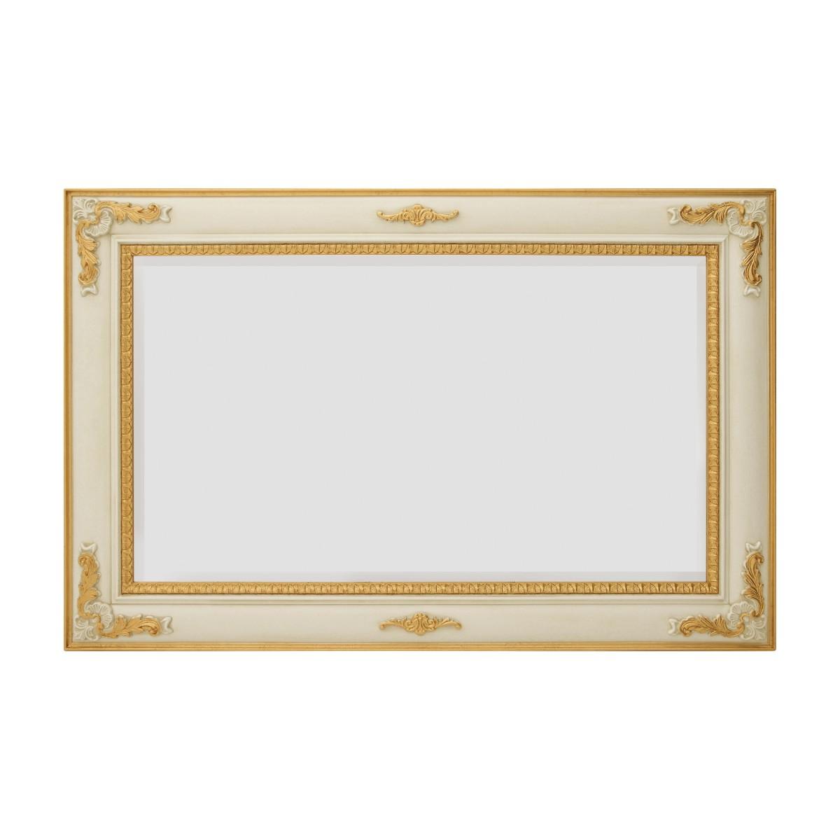 italian classic mirror ionide 5367