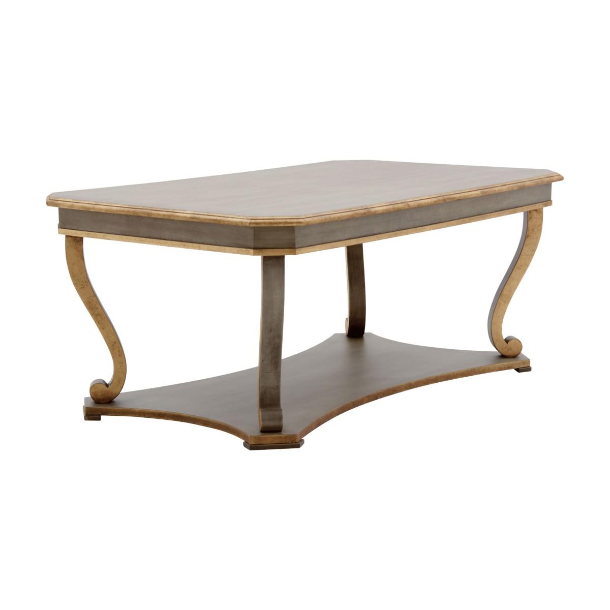 Small table Fedra - Sevensedie
