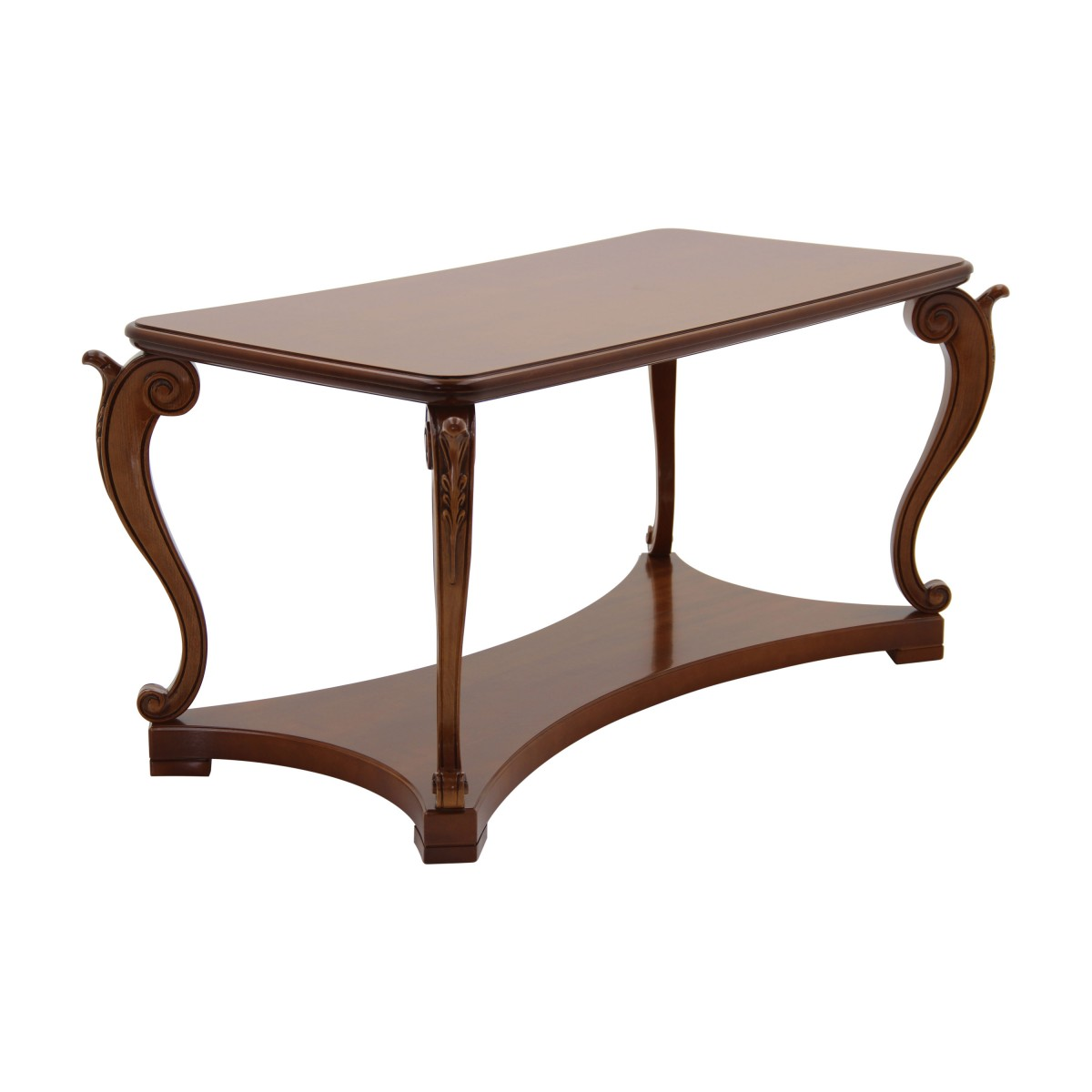 Small table Pilade - Sevensedie