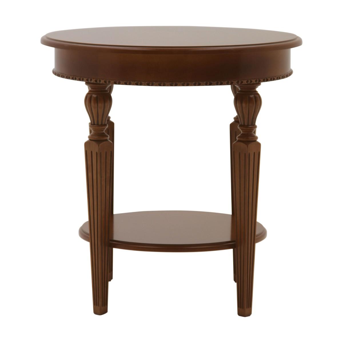 italian classic small table sinone 0 489