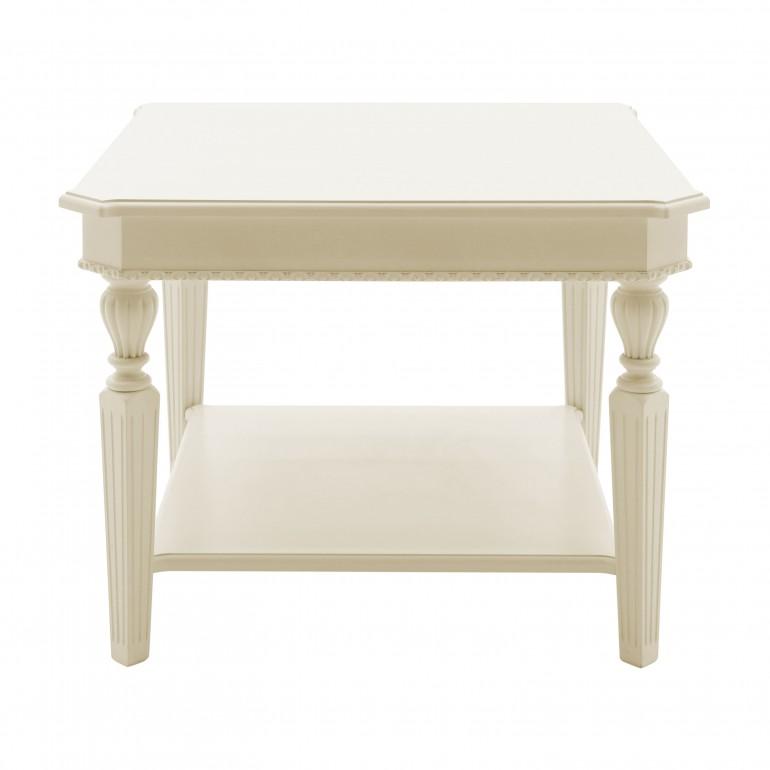italian classic small table sinone 2564