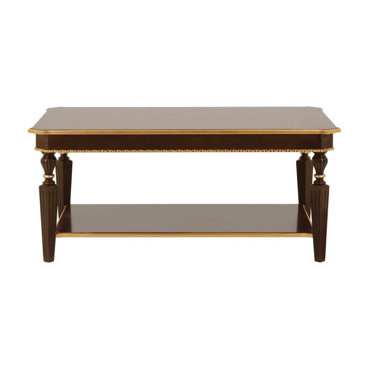 italian classic small table sinone 4099