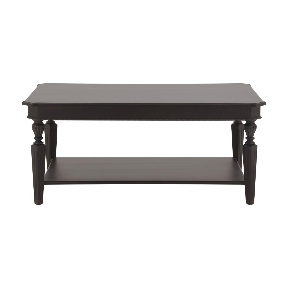 italian classic small table sinone 7582