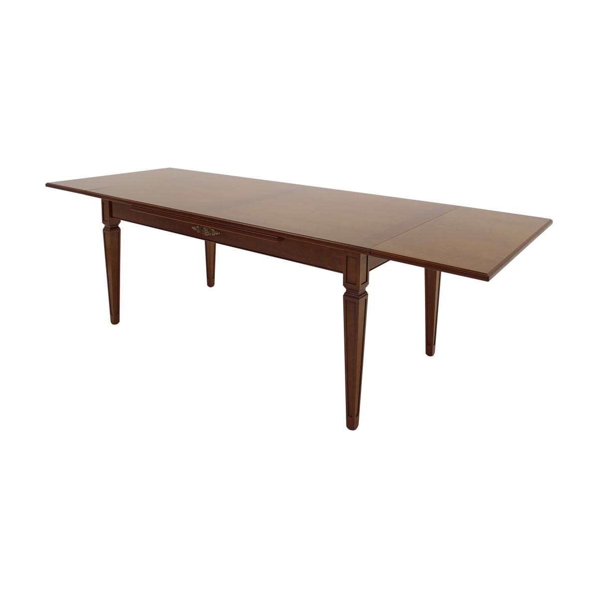 Table Archetto - Sevensedie