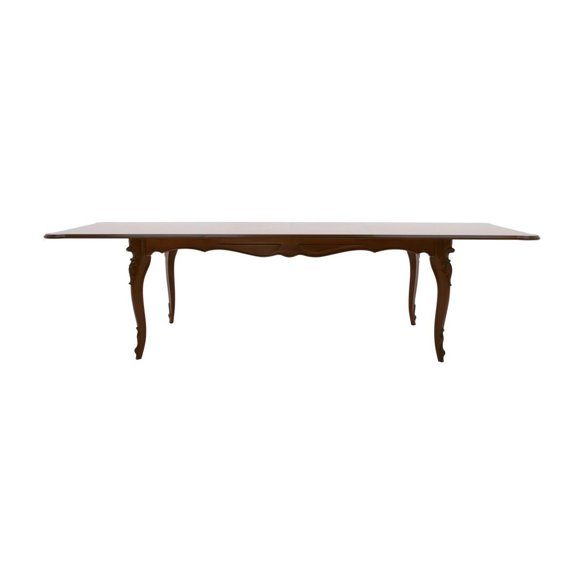 italian classic table cassandra 1 1605