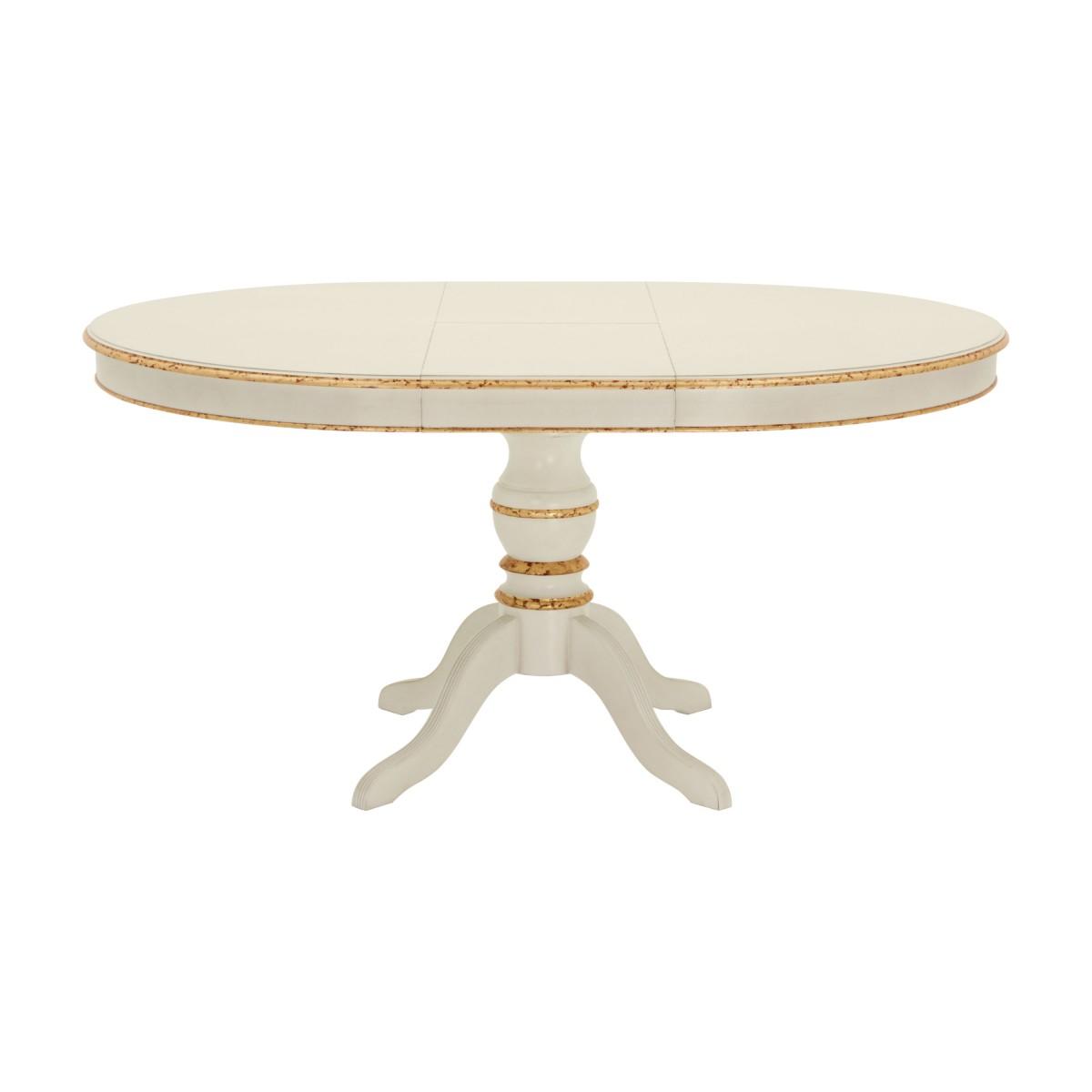 italian classic table pallante 1 4855