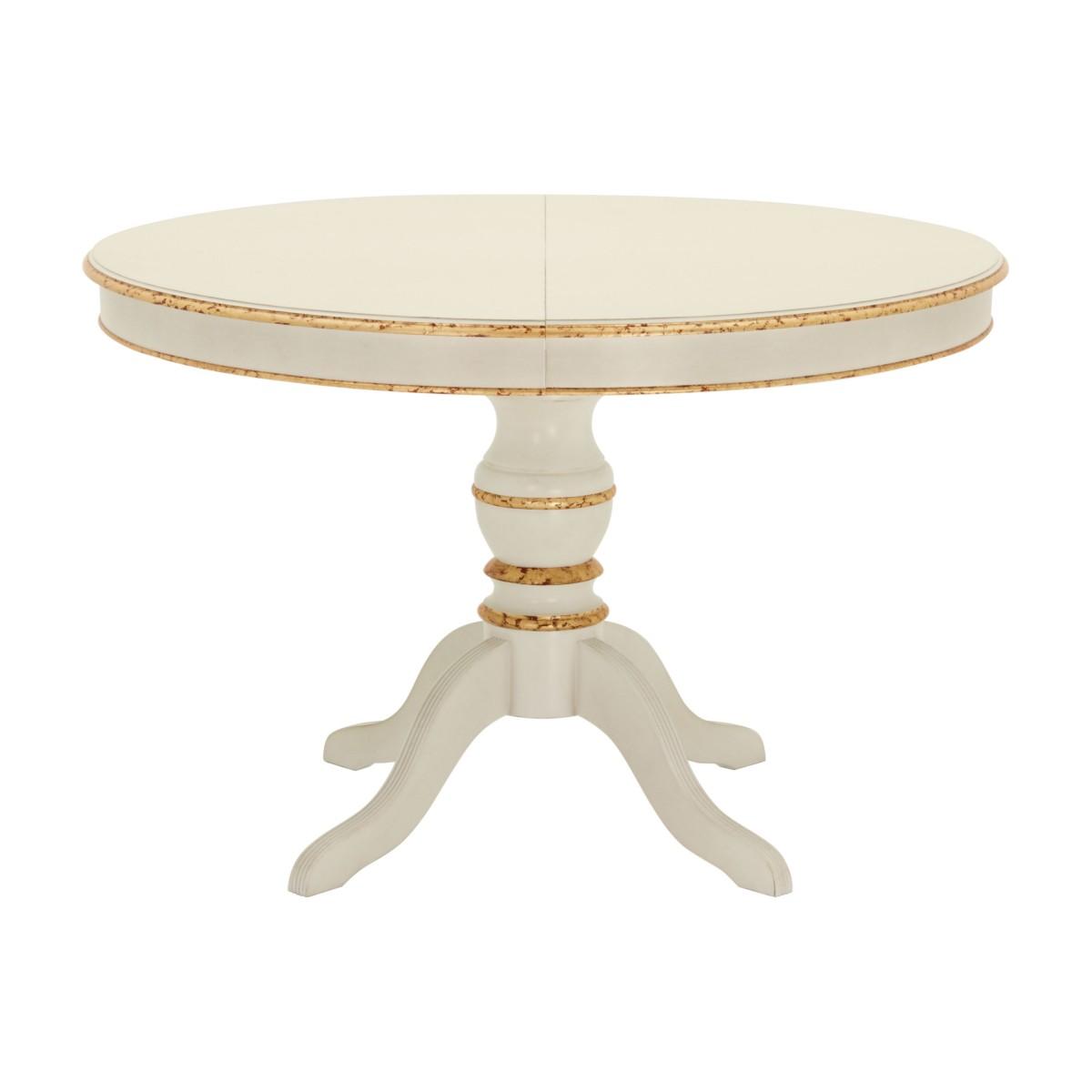 italian classic table pallante 3521