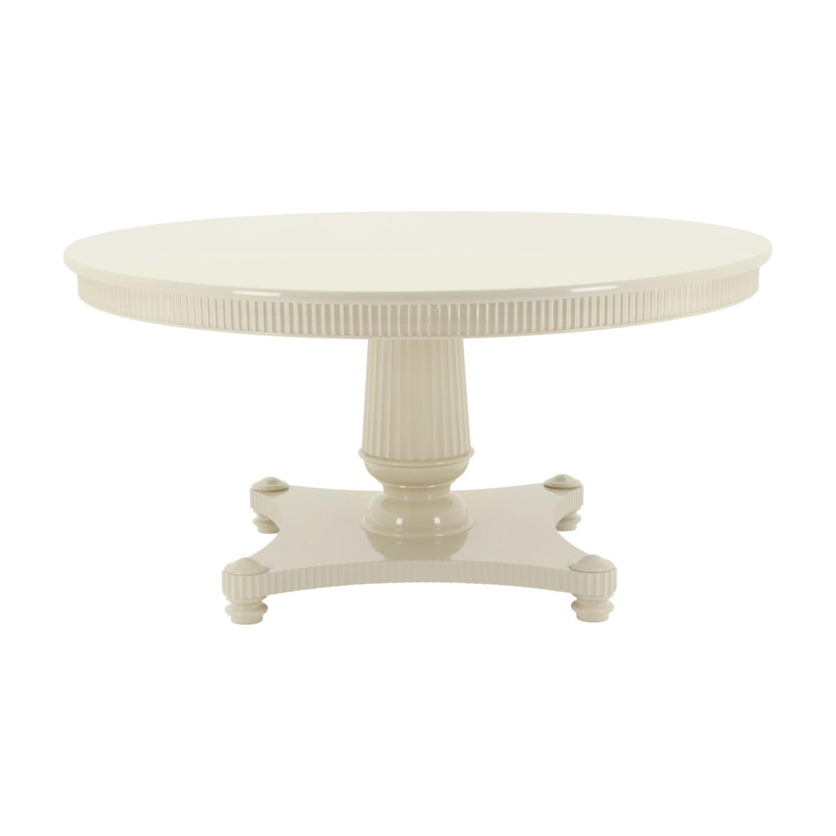 italian classic table priamo 1455
