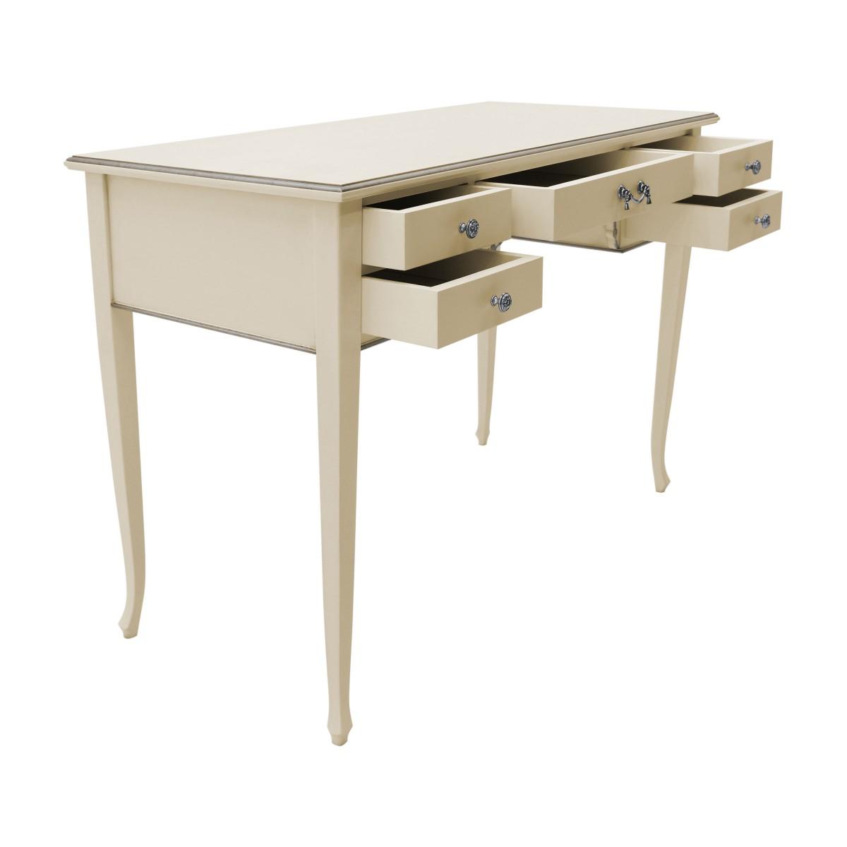 italian classic writing desk adone 2 5998
