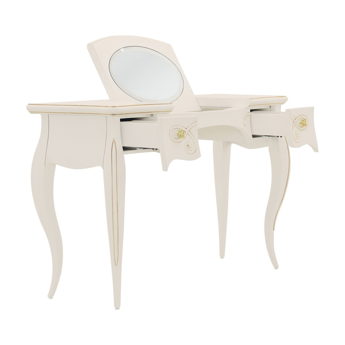 Console table Butterfly - Sevensedie