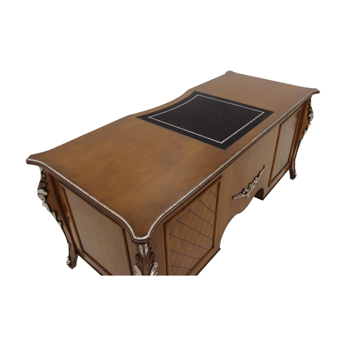 Desk Cornelio - Sevensedie