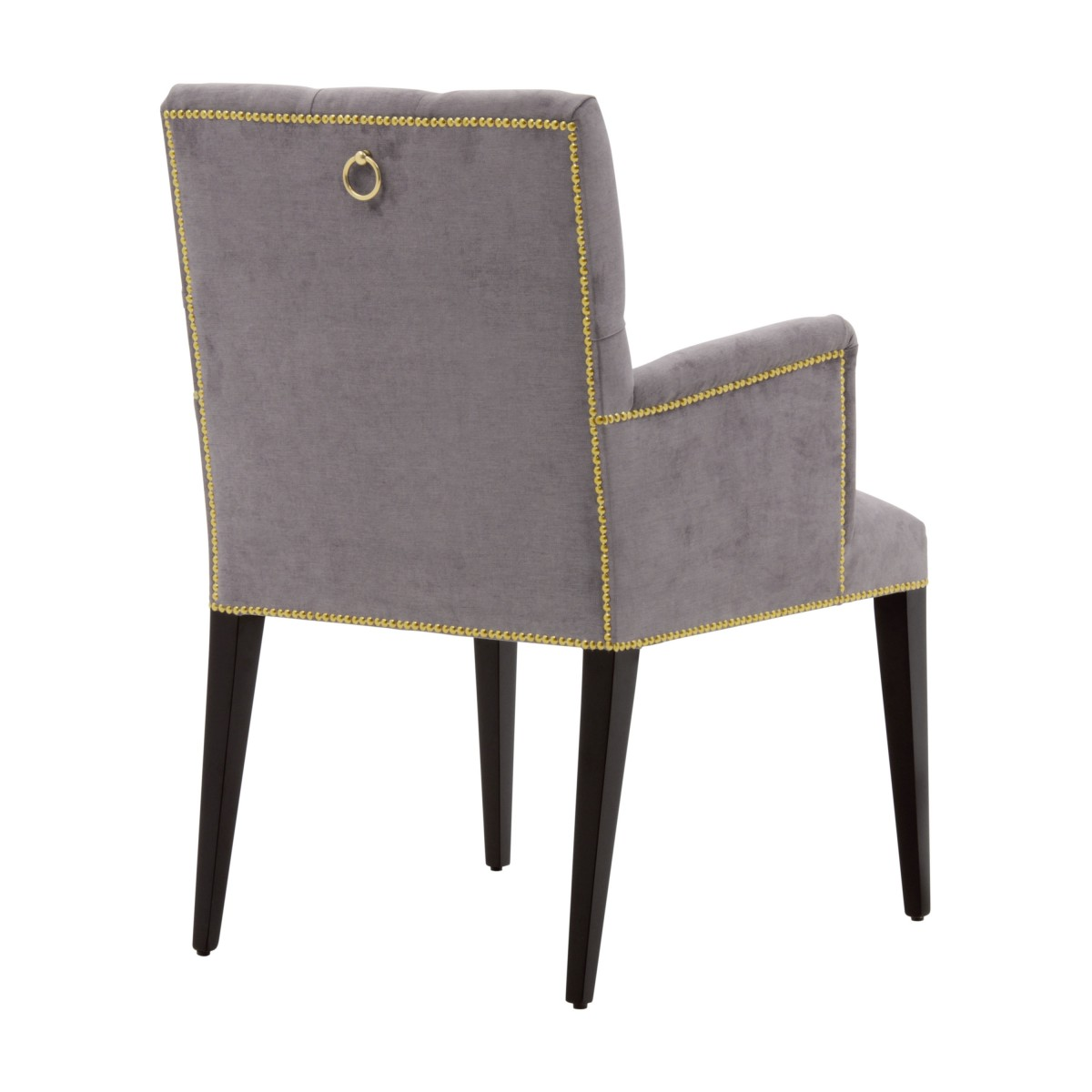 italian contemporary armchair arianna 1 1073