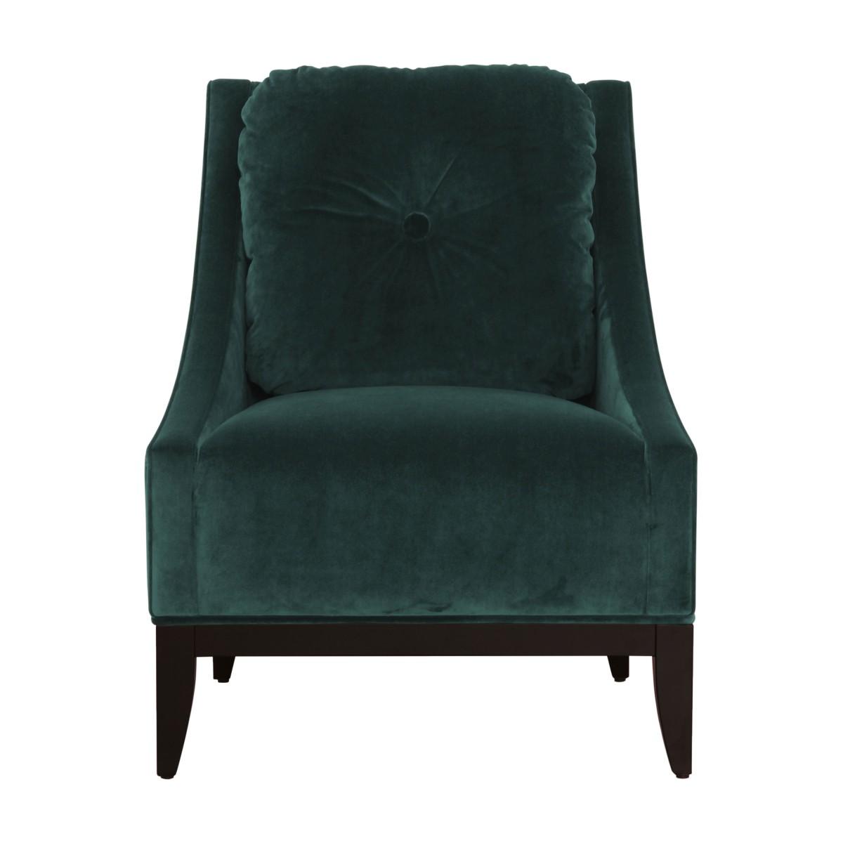 italian contemporary armchair dorotea 1 1327