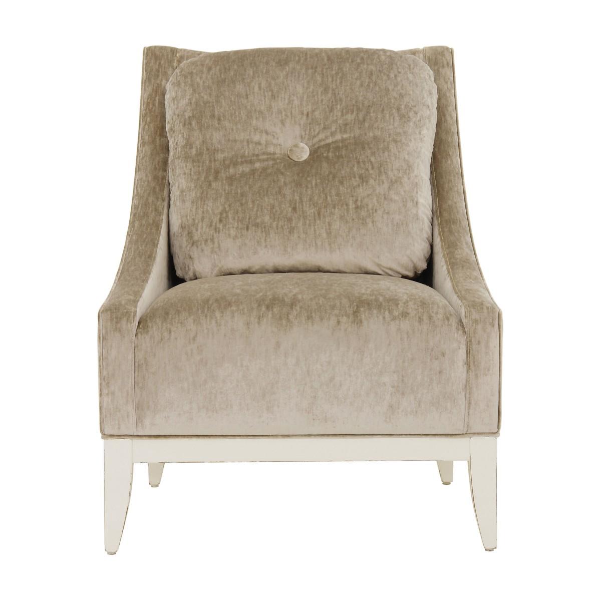 italian contemporary armchair dorotea 1 6439