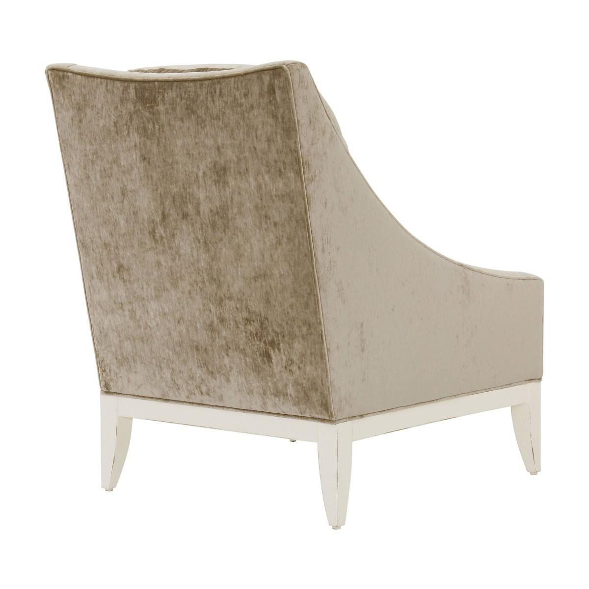 italian contemporary armchair dorotea 2 3897