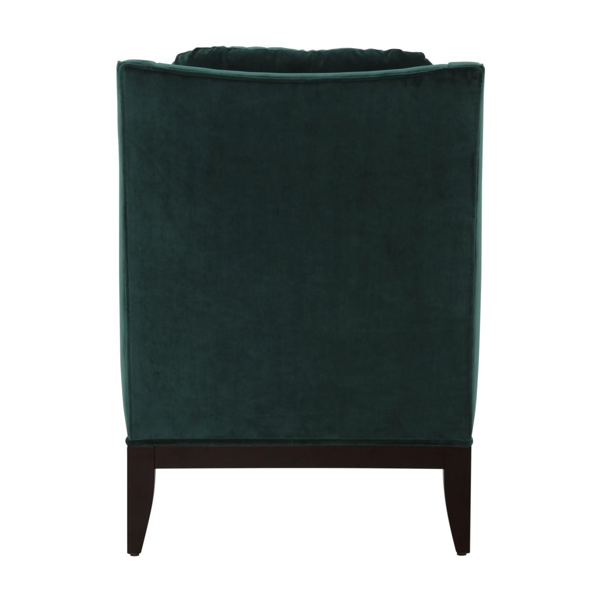 italian contemporary armchair dorotea 2 7649