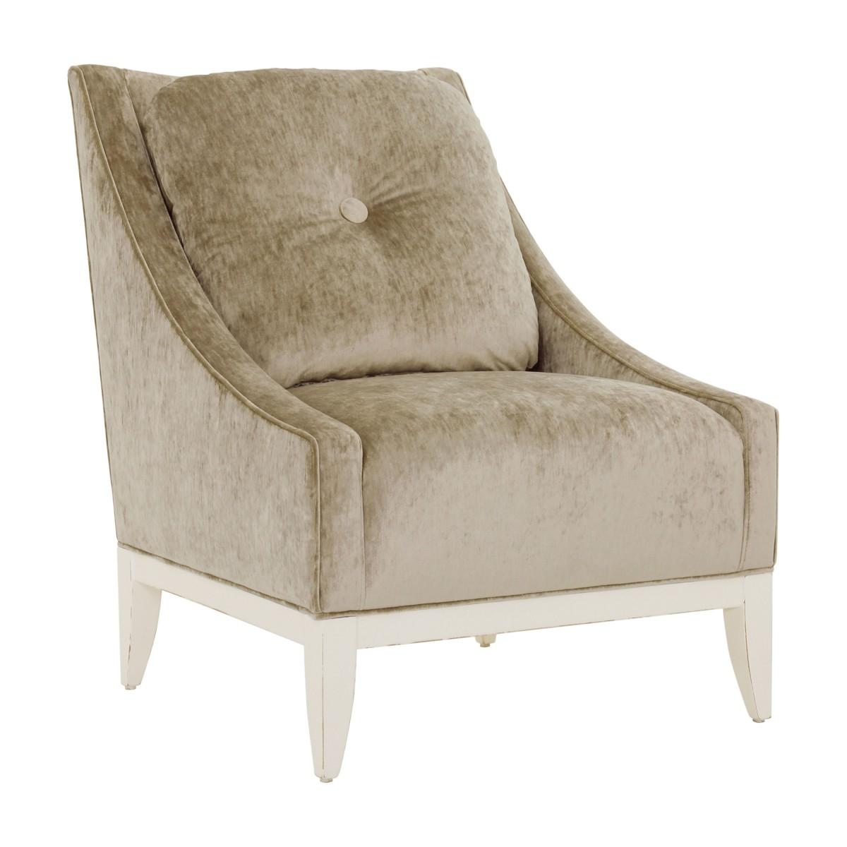 italian contemporary armchair dorotea 8061