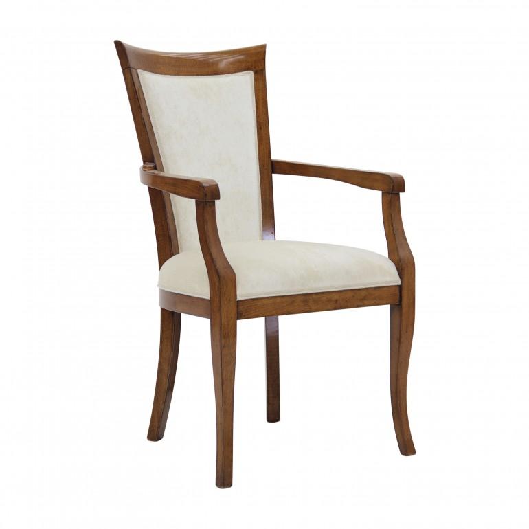 italian contemporary armchair feel 9455