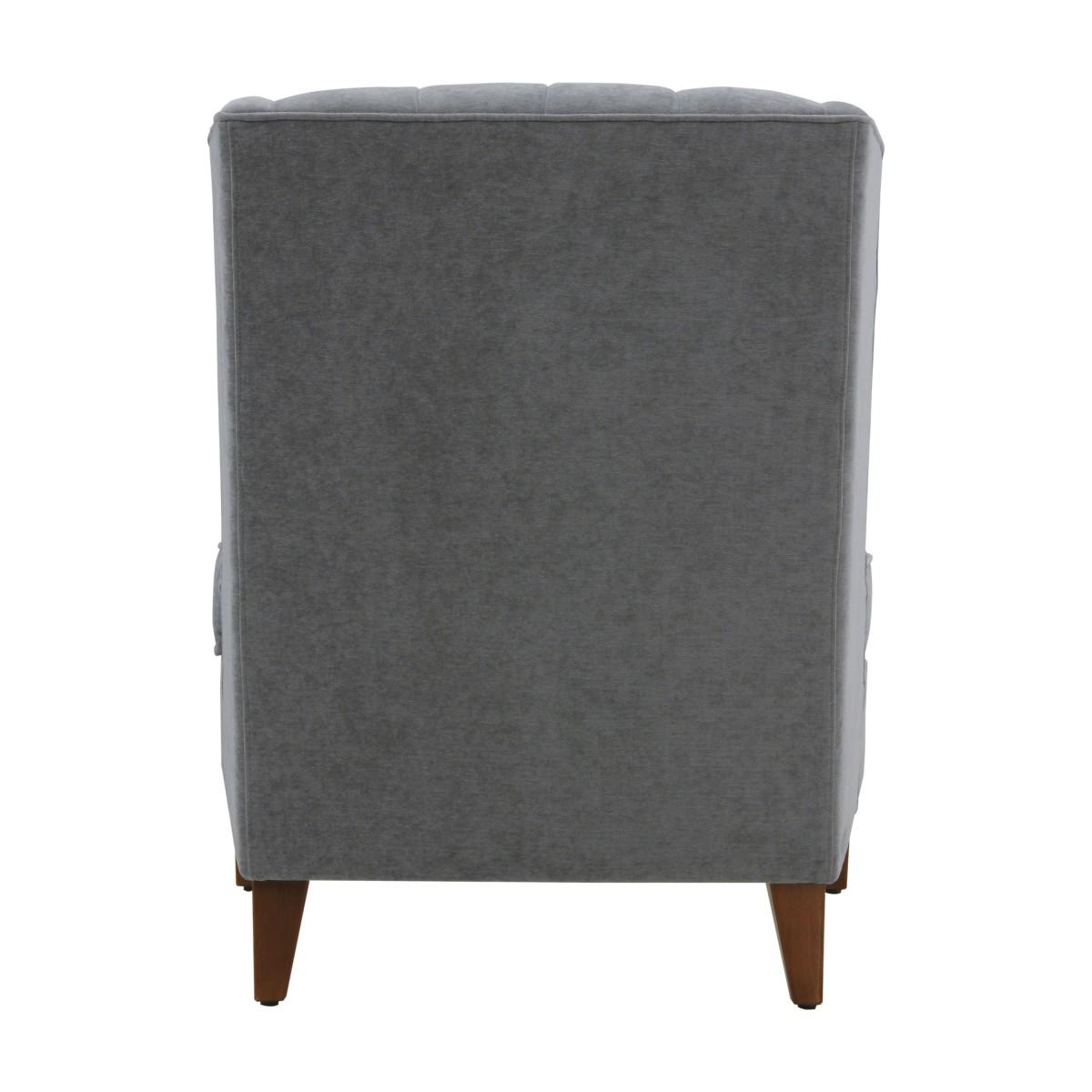 italian contemporary armchair fortuna 2 9351