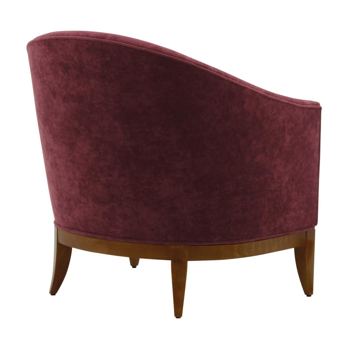 italian contemporary armchair king 2 6532