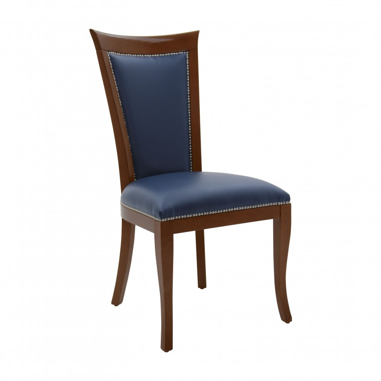 italian contemporary chair feel 9657