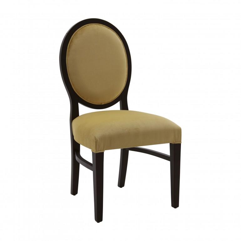 italian contemporary chair jenny 7383