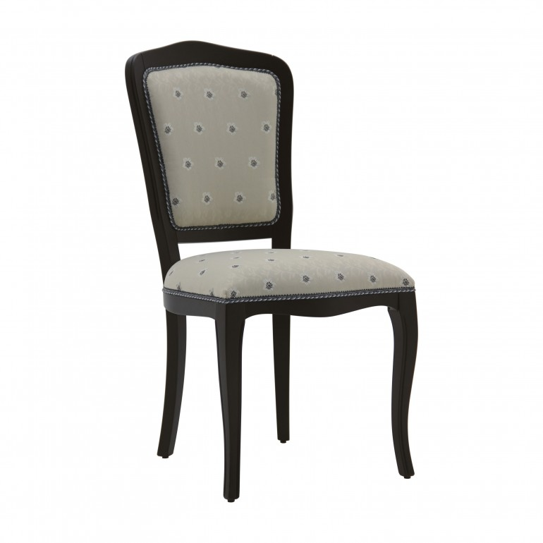 italian contemporary chair kara 6588