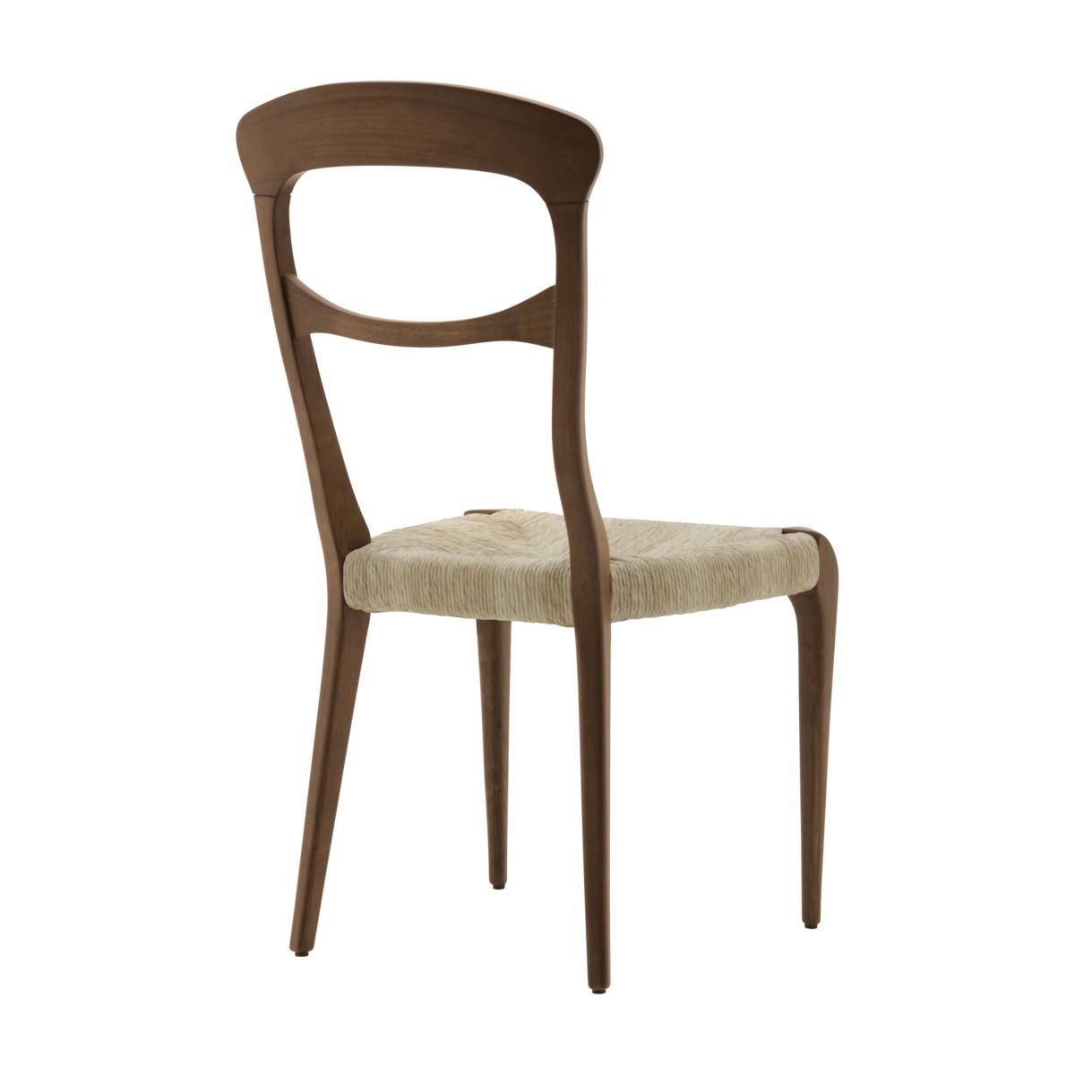 Chair Ladylì - Sevensedie