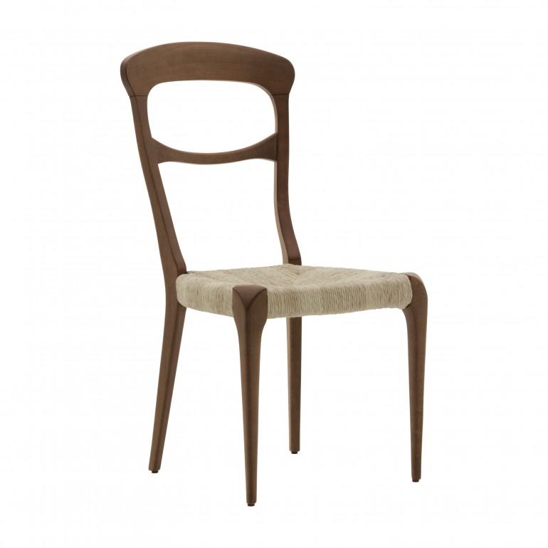 italian contemporary chair ladyli 9226