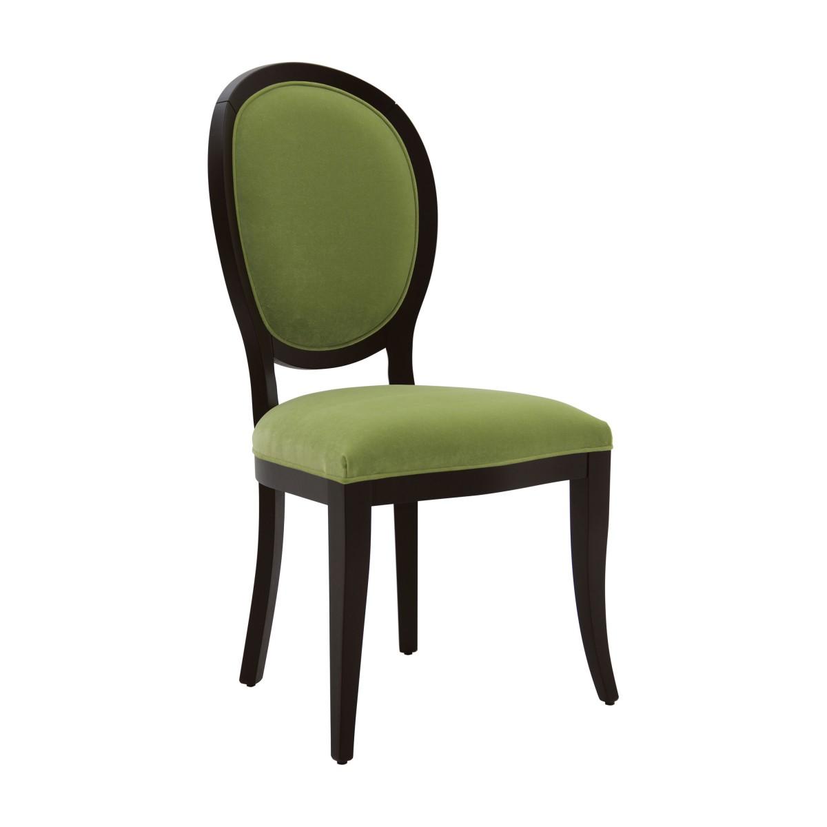 italian contemporary chair moderna 1 3940