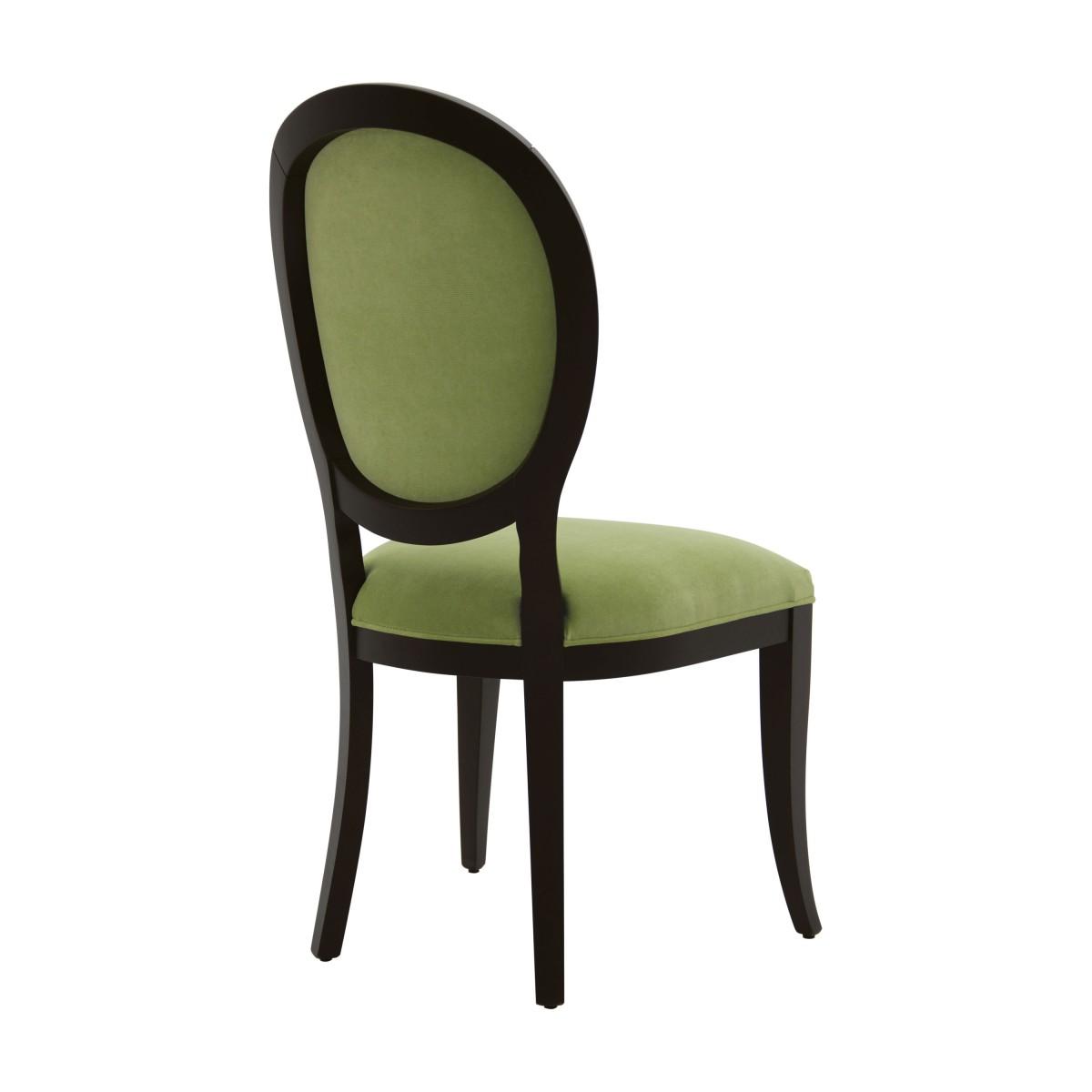 italian contemporary chair moderna 2 8121