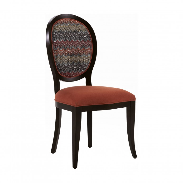 italian contemporary chair moderna 2415