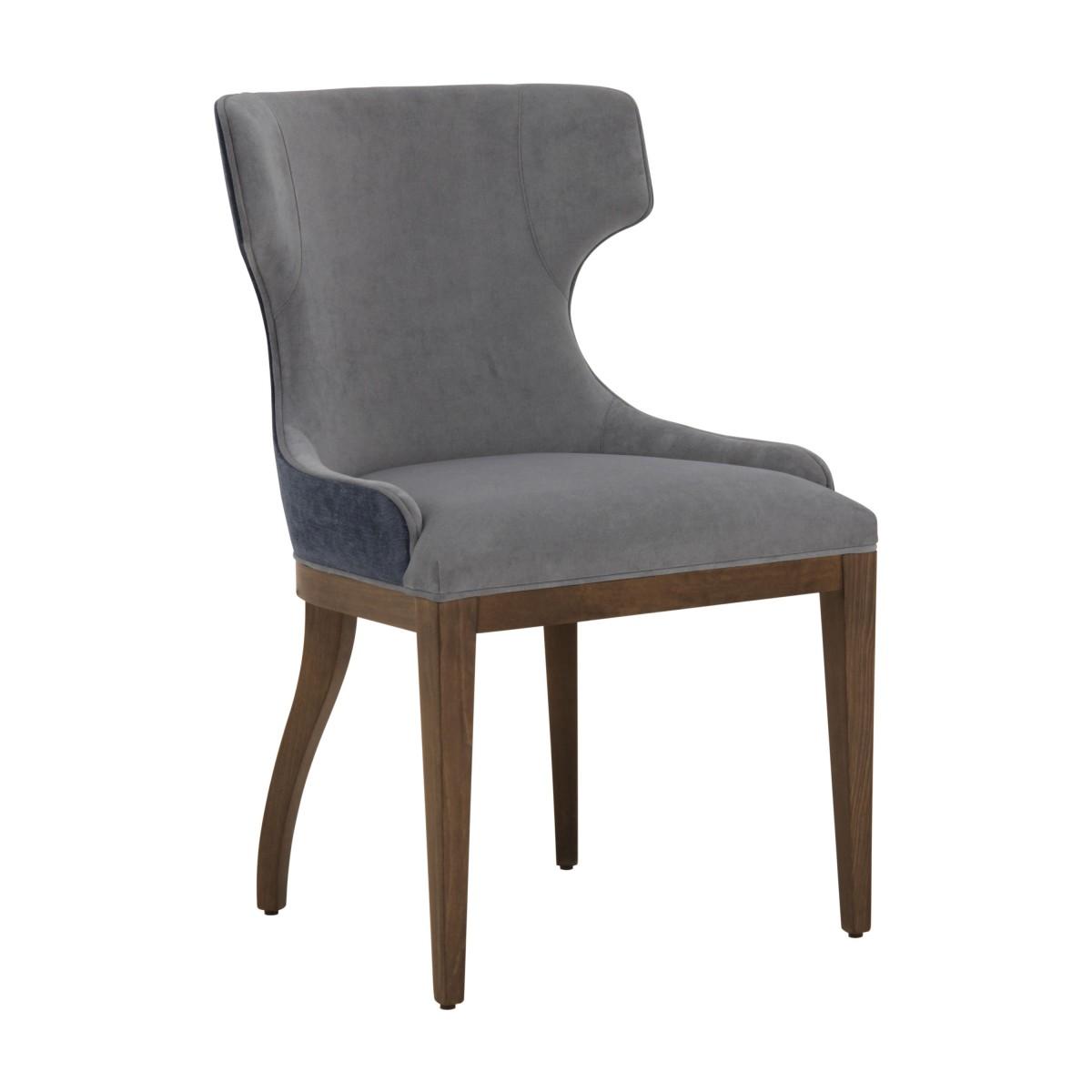 italian contemporary chair rachele 1 4711