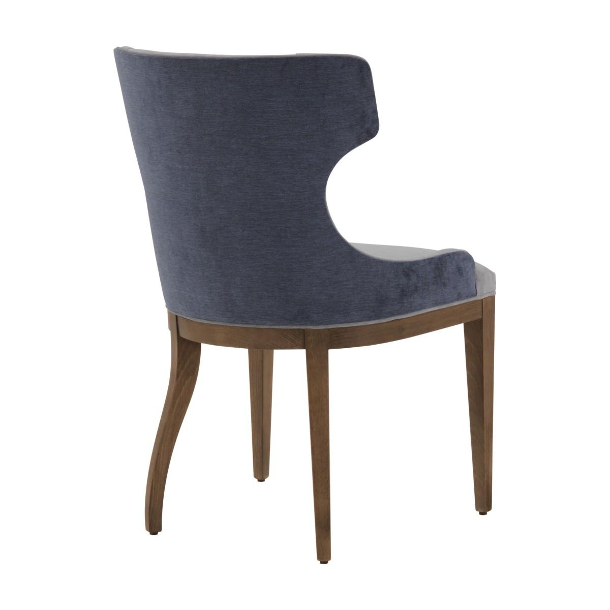italian contemporary chair rachele 2 4777