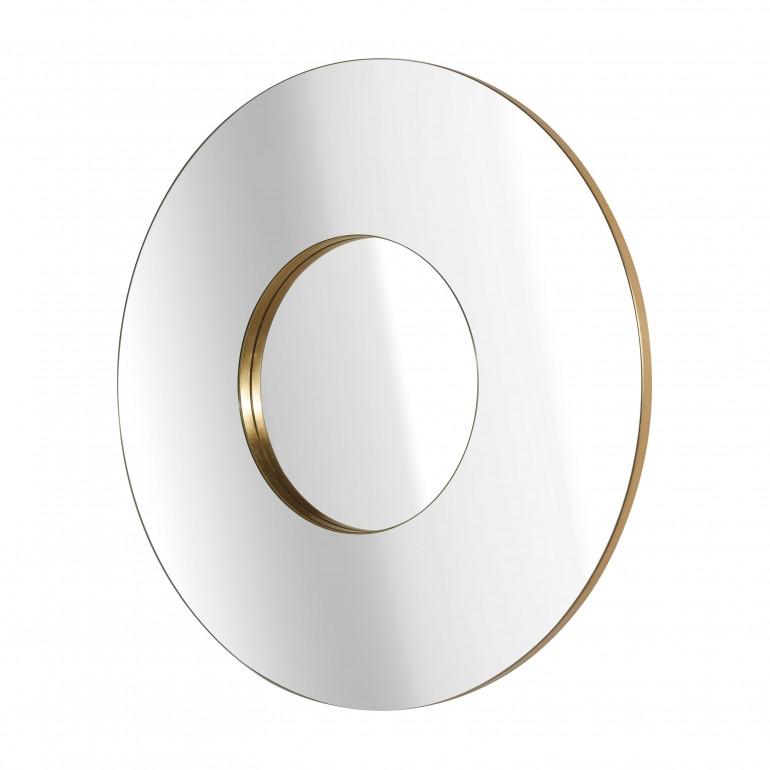 italian contemporary mirror cercine 6465