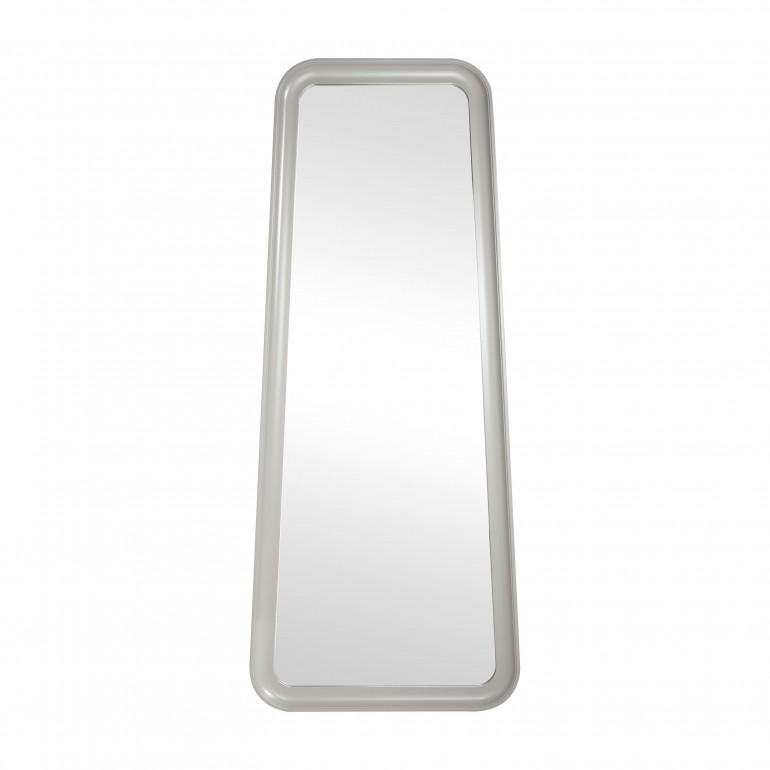 italian contemporary mirror declive 2899