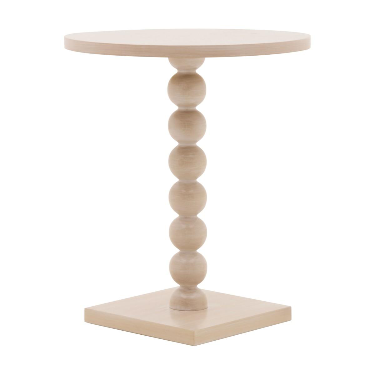 italian contemporary small table lekani 23
