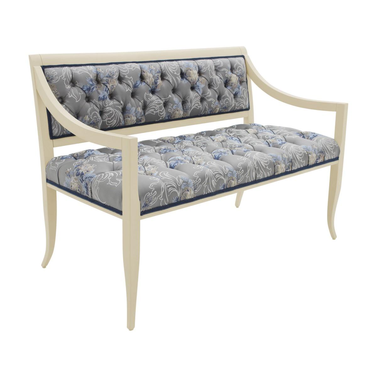 italian contemporary sofa calliope 1 3582