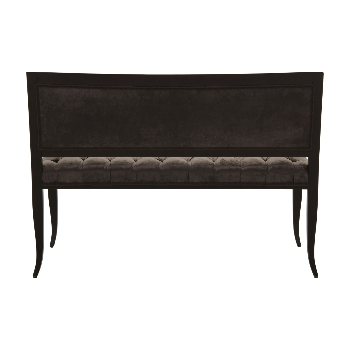 2 Seater sofa Calliope - Sevensedie