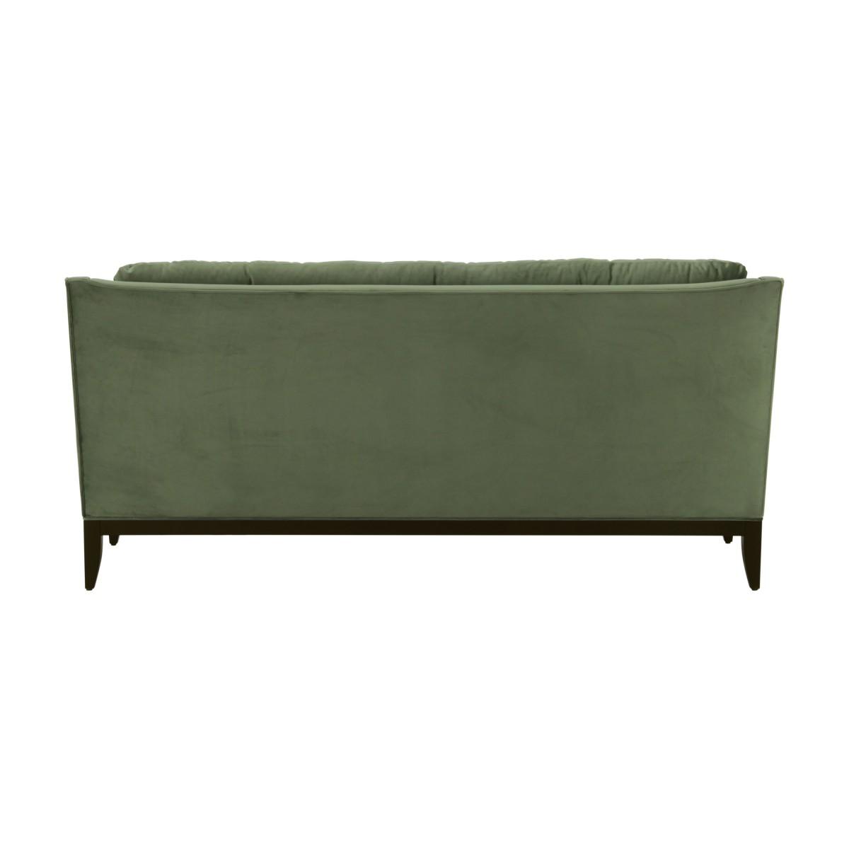 3 Seater sofa Dorotea - Sevensedie