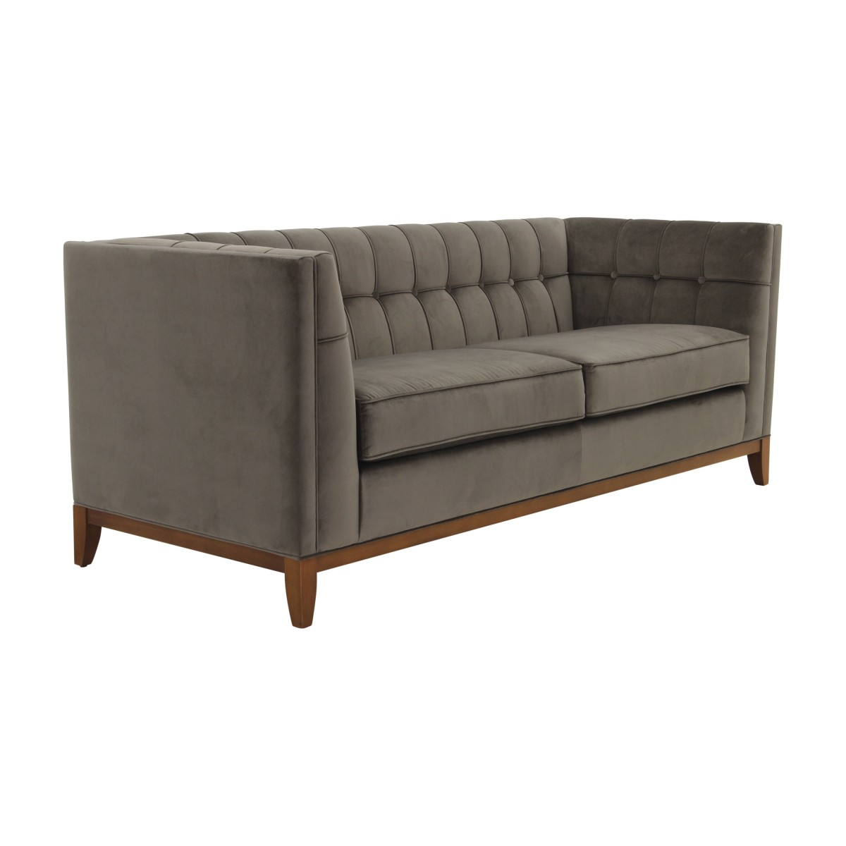 3 Seater sofa Lixis - Sevensedie