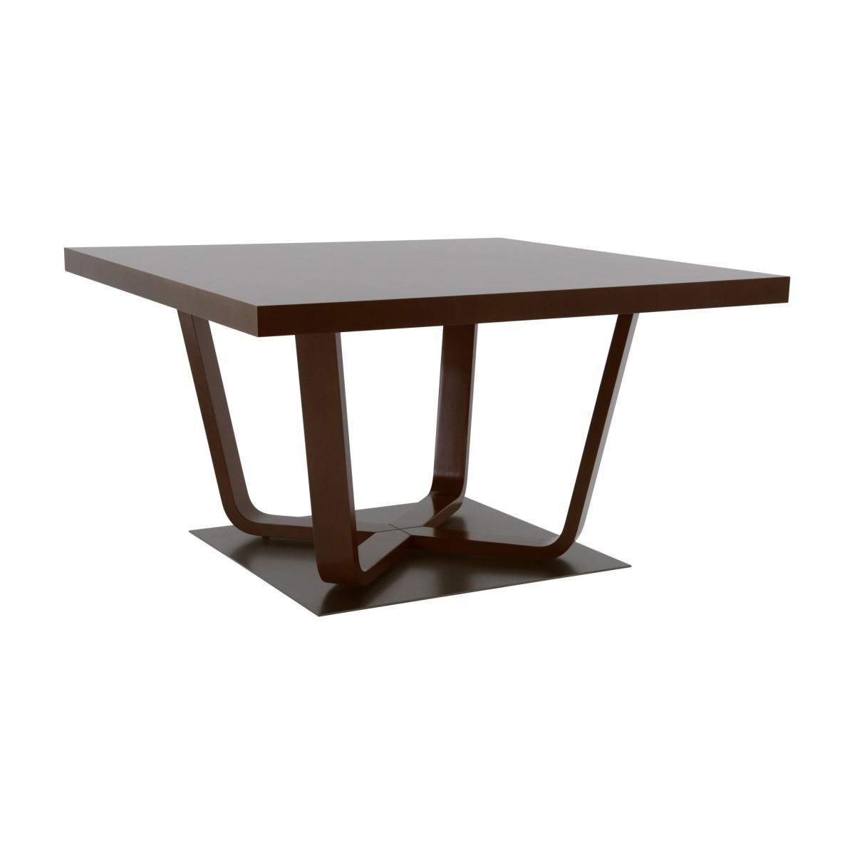 Table Custom039 - Sevensedie
