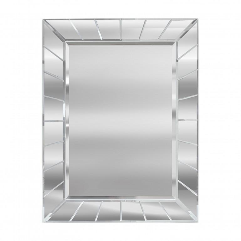 italian mirror radiant 6700